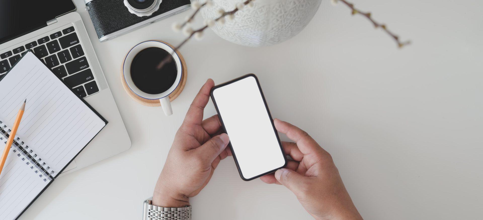 家計の見直しと格安SIMスマホに乗り換えのススメ。UQモバイル快適です[iphone/au]