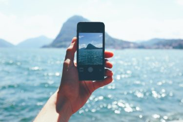固定費の見直しと格安SIMスマホに乗り換えのススメ。UQモバイル快適です[iphone/au]